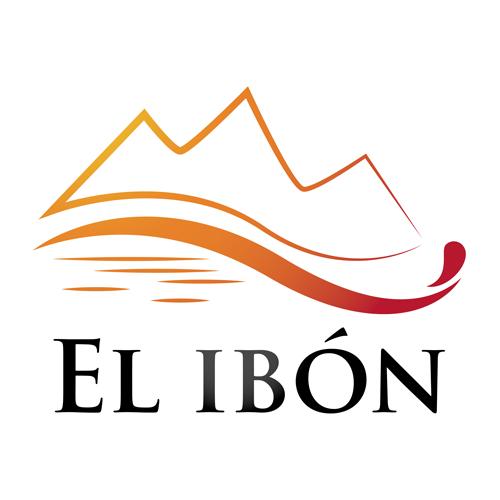 Restaurante El Ibón